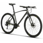 Bicicleta Sense Activ 27v. 2019 - Freios a Disco Hidráulicos
