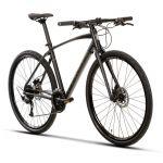 Bicicleta Sense Activ 27v. 2020 - Freios a Disco Hidráulicos