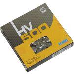 Corrente KMC HV500 6/7v