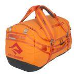 Mala de Viagem Sea to Summit Duffle Bag 45L