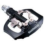 Pedal Shimano SPD Clip PD-A530 c/ Taco