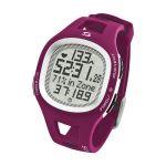 Relógio Sigma PC 10.11 com Monitor Cardíaco